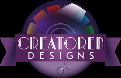 Creatoren Designs